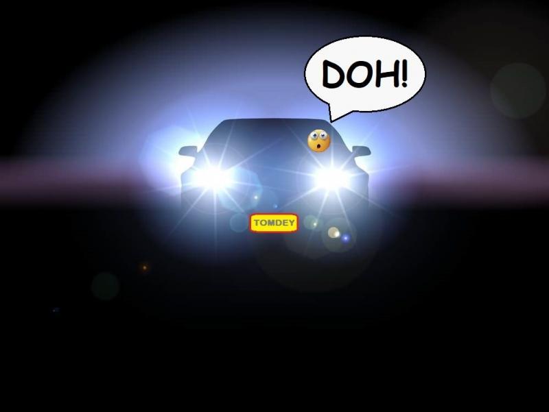 03 Highbeams headlights dark adaptation DOH.jpg