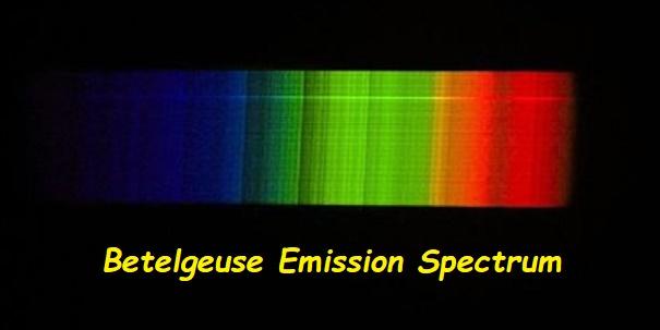 41 betelgeuse-emission-spectrum-dr-juerg-alean.jpg