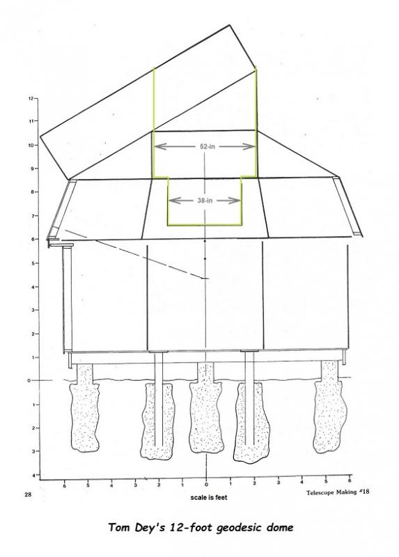93 12-foot dome sketch TM 18 60.jpg