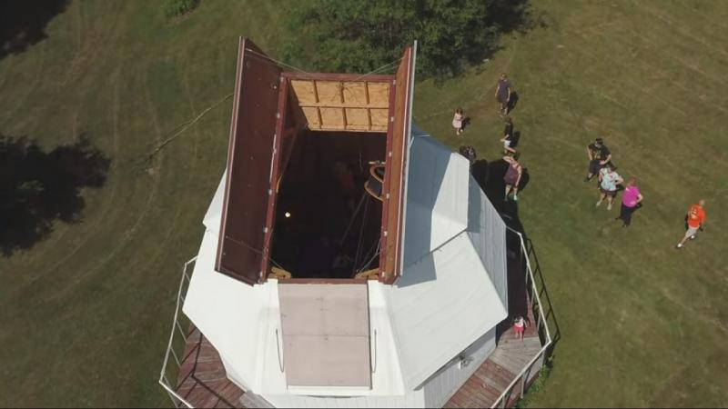 12 24-foot dome radiometry 80.jpg