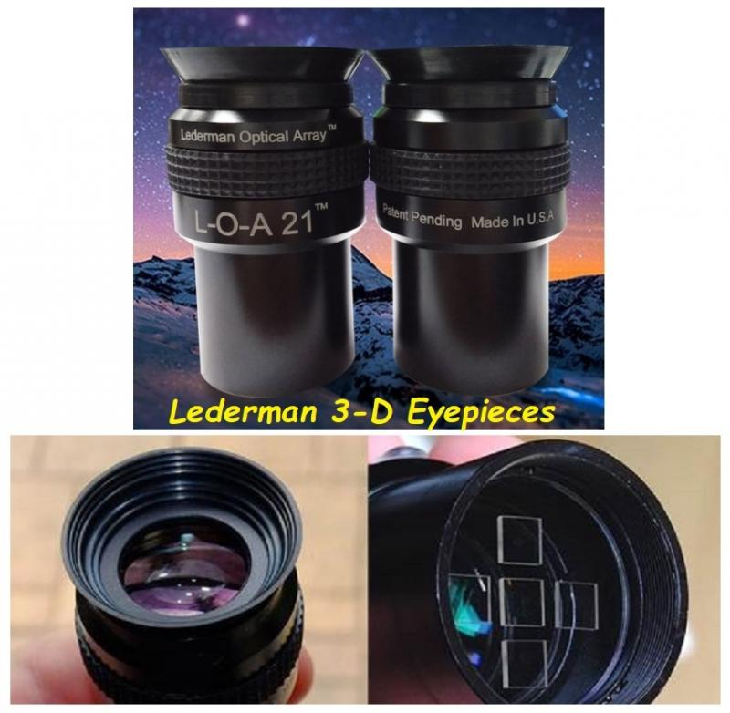 160 Lederman L-O-A 21mm eyepieces.jpg