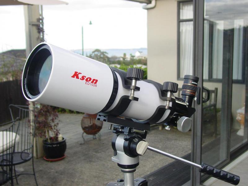 DSC00669.jpg 2 kson.jpg