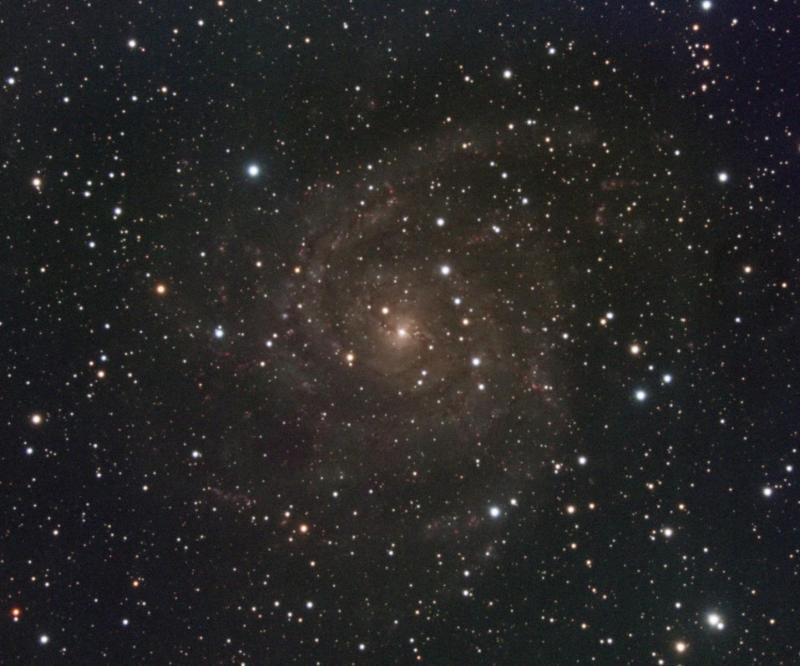 IC342.jpg