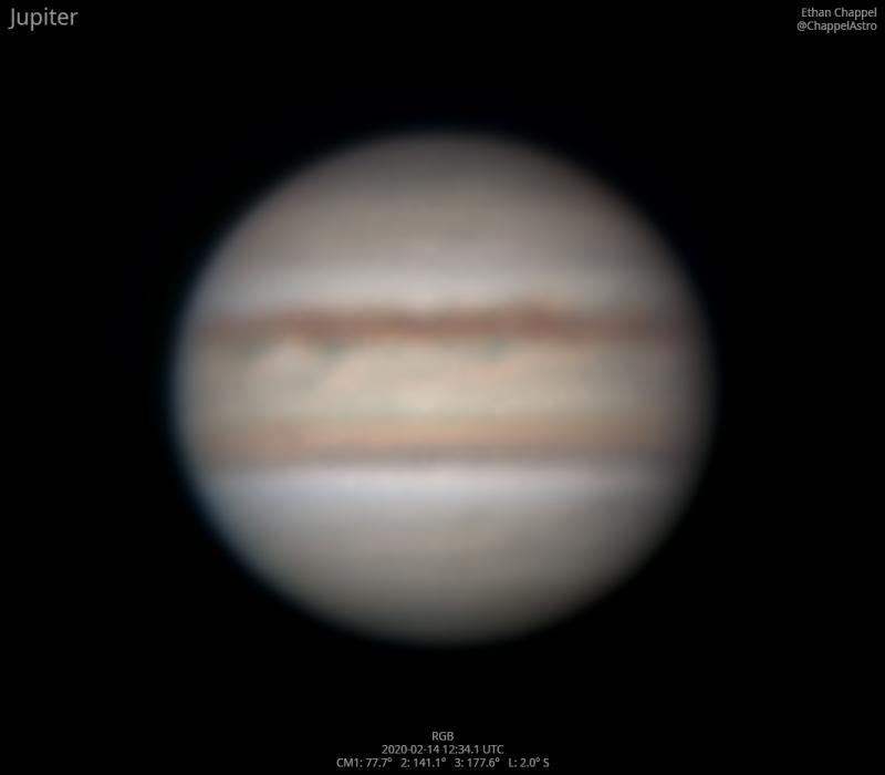 2020-02-14-1234_1-EC-RGB-Jup.jpg