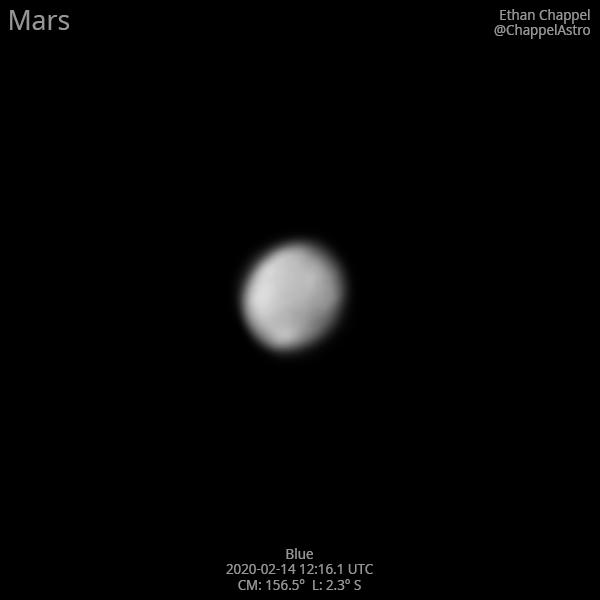 2020-02-14-1216_1-EC-B-Mars41.jpg