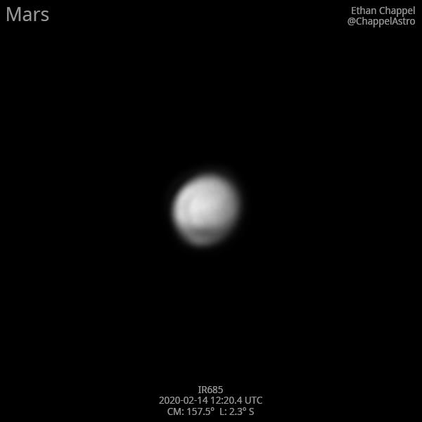 2020-02-14-1220_4-EC-IR-Mars41.jpg