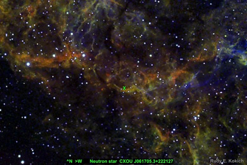 IC443 Gemi 20200128-E2L Tak 106x530mm SHO -25C.jpg