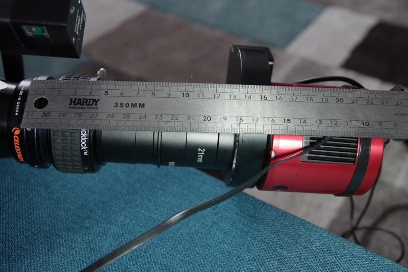 IMGP4405.JPG