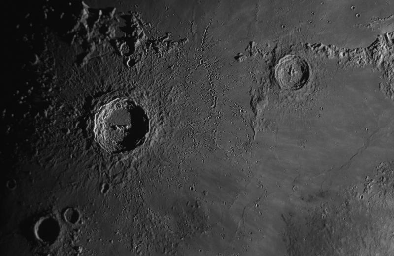 Copernicus_030220.jpg
