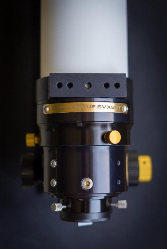 SVX80T-8.jpeg