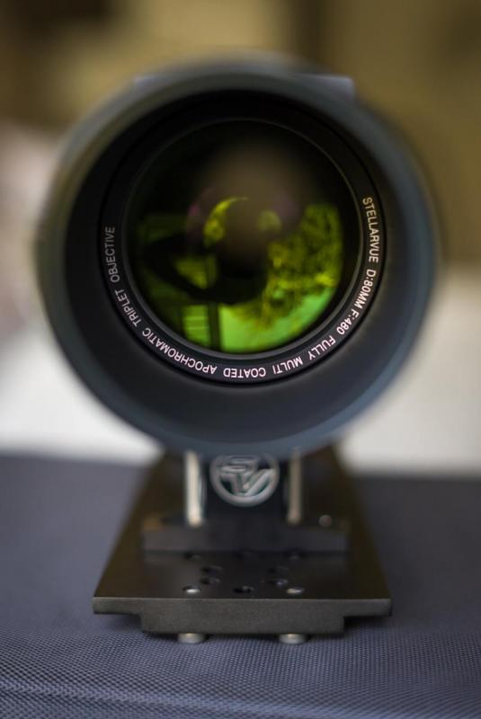 SVX80T-5.jpeg