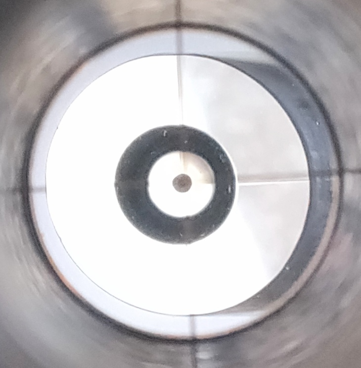collimation_after_02.jpg