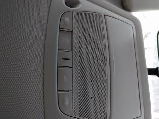 Nissan overhad light control (240x320).jpg