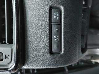 Nissan dashboard light level control (240x320).jpg