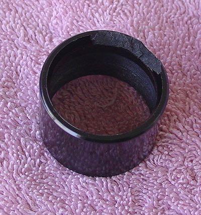 01 Finder-Cell-Chip.jpg