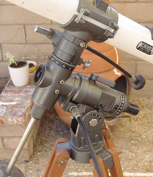 Mizar-SP-Mount-2.jpg