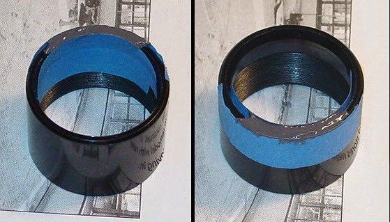 03 Finder-Cell-Tape-Dam.jpg