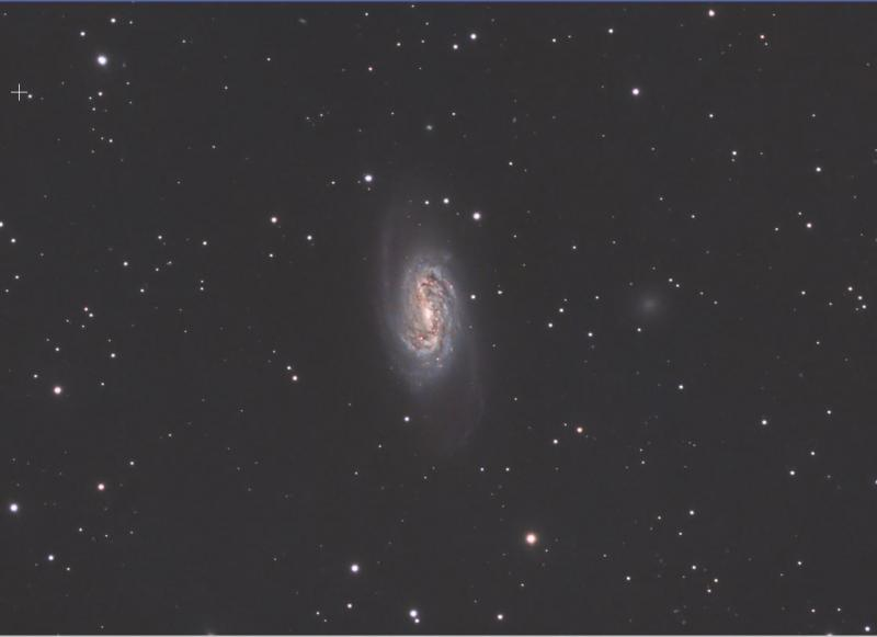 NGC 2903-1.JPG