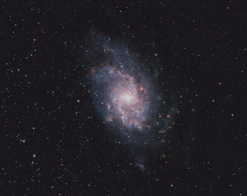 M33_LRGB_RASA_WEB.jpg