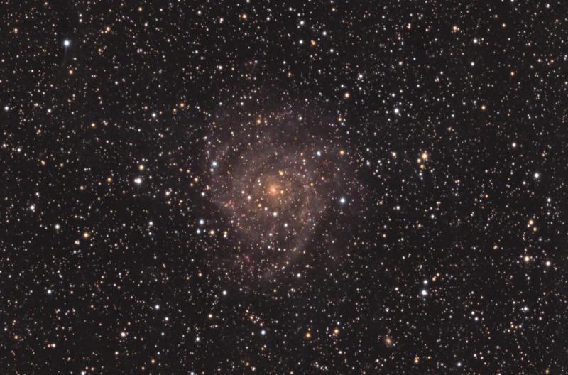 IC342 FINAL v5.jpg