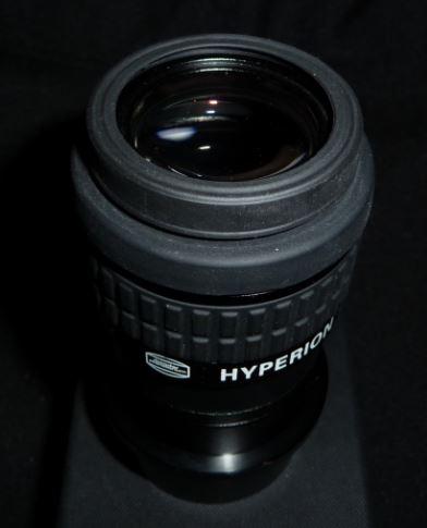 21mm Hyperion + Morpheus eye cup.JPG