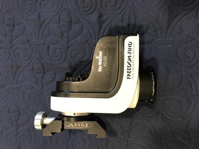 E3E249A4-488C-4ED4-B044-59F121A5A6A6.jpeg