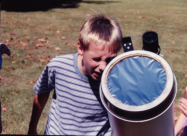 solarscopea0799.jpg