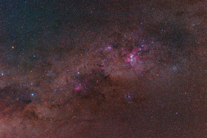 Crux_to_NGC3114S.jpg