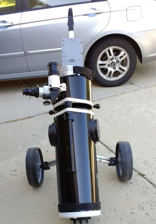 Dob Cart.jpg