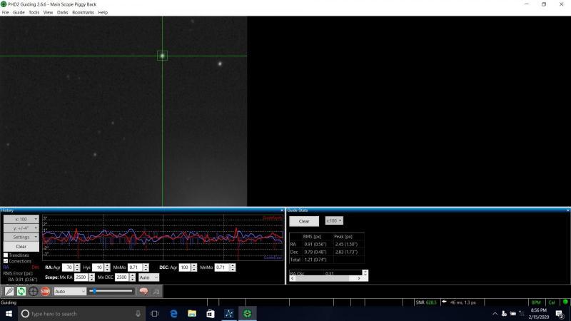 CGX 2_15_20 PHD.jpg
