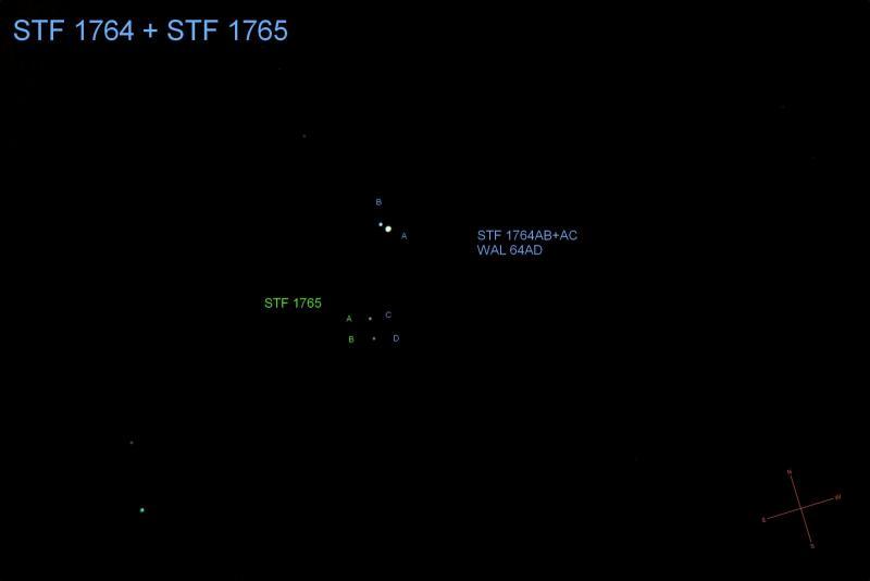STF 1764-1765-3444-ns-ID.jpg