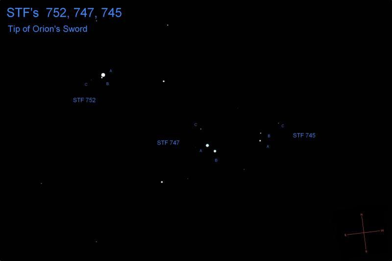 STF's 745,747,752-4977-ns-ID.jpg