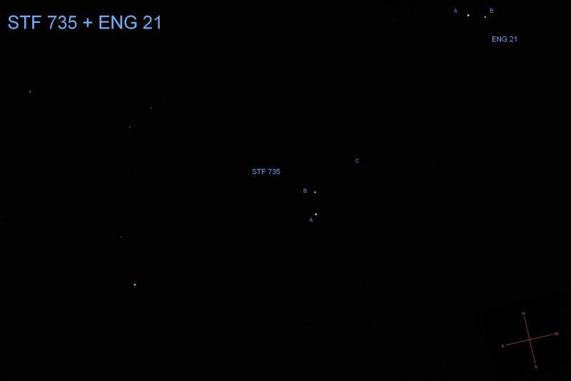 STF 735+ENG 21-4949-ns-ID.jpg