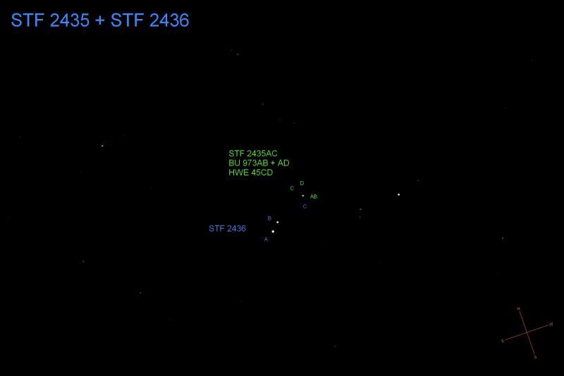 Struve 2436 + STF 2435-ns-ID.jpg