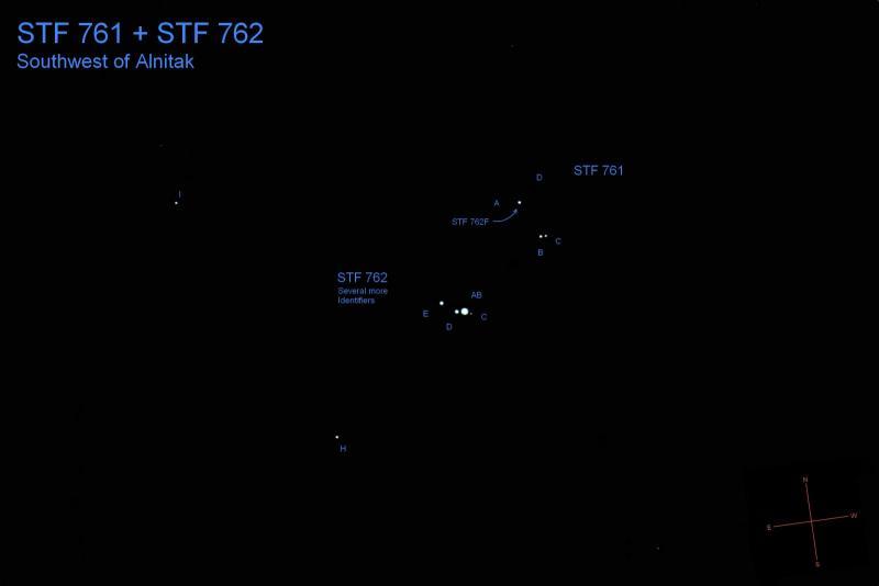 Struve's 761+762-5031-ns-ID.jpg