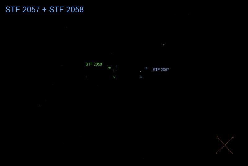 STF 2058-2057-0756-ns-ID.jpg