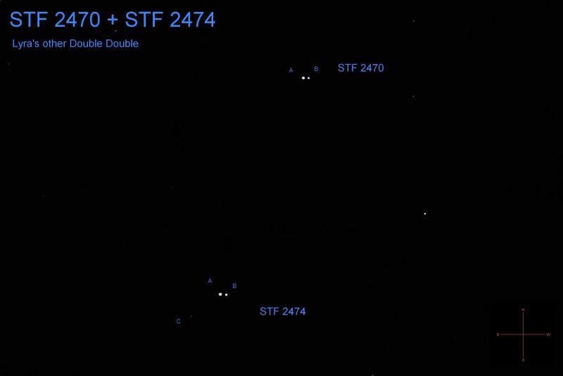STF 2470+2474-7506-ns-ID.jpg