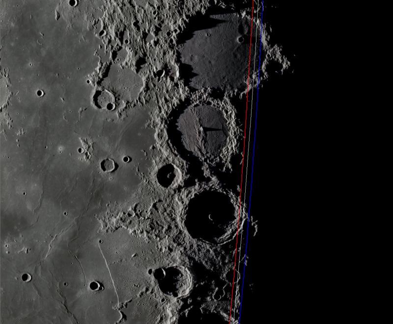 Ptolemaeus-LTVT-alignment-TG.jpg