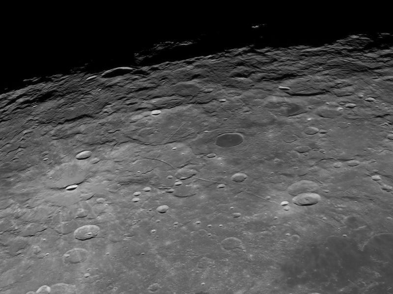 Rimae-Sirsalis-02-08-20-0702UT-TG.jpg