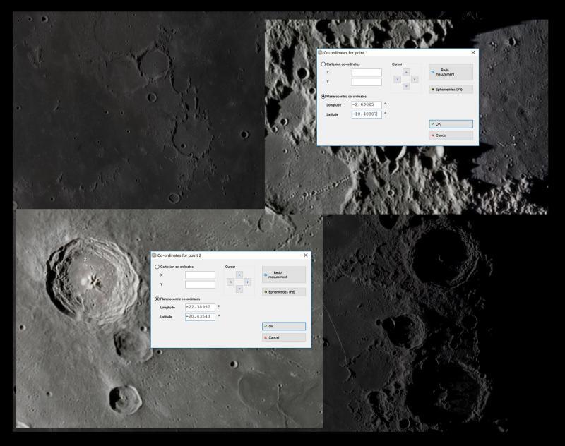 Ptolemaeus-Winjupos-alignment-TG.jpg