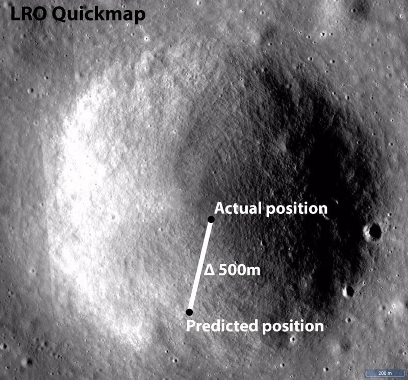 LRO-map-error-measurement-TG.jpg