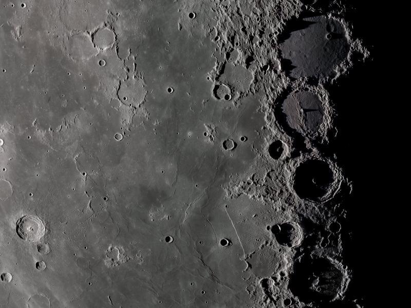 Ptolemaeus-09-21-19-TG.jpg