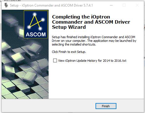 iOptron Commander and ASCOM.jpg