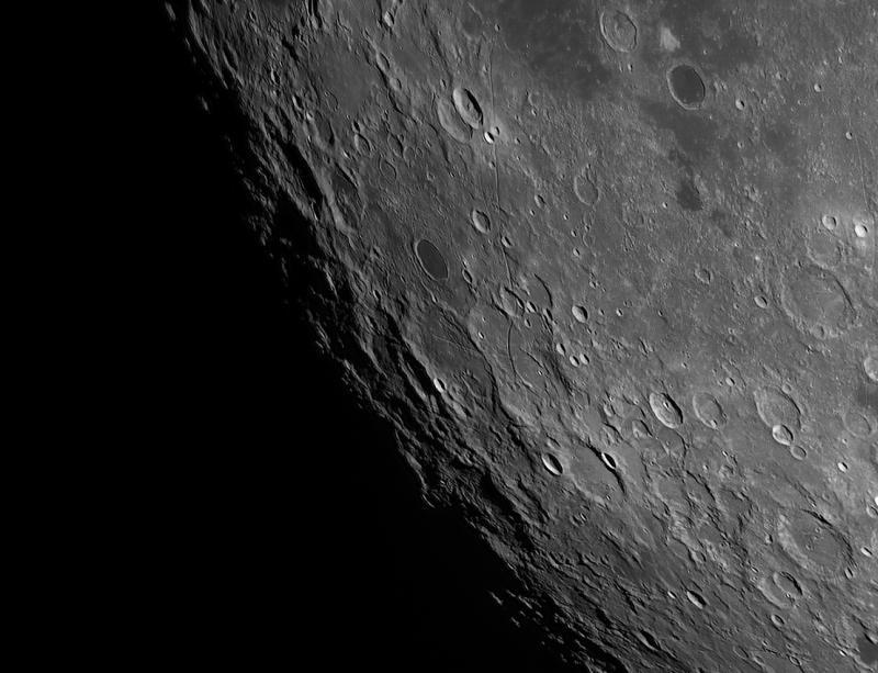 Moon_224045_Rimae_Sirsalis.jpg