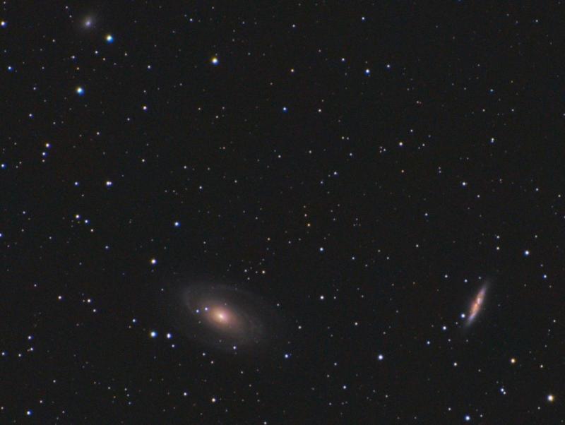 mini M81_M82_ipad.jpg