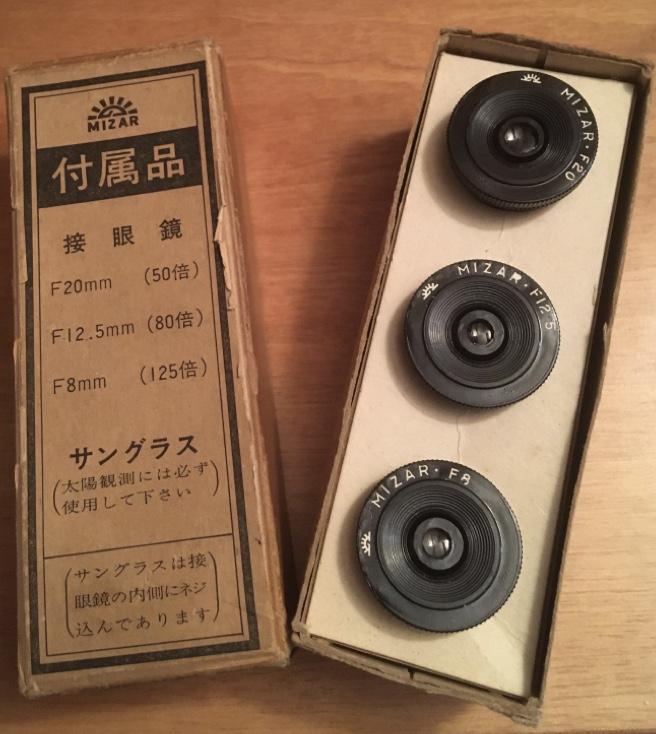 F04EFDCA-8040-44FA-862A-6541CD90B787.jpeg
