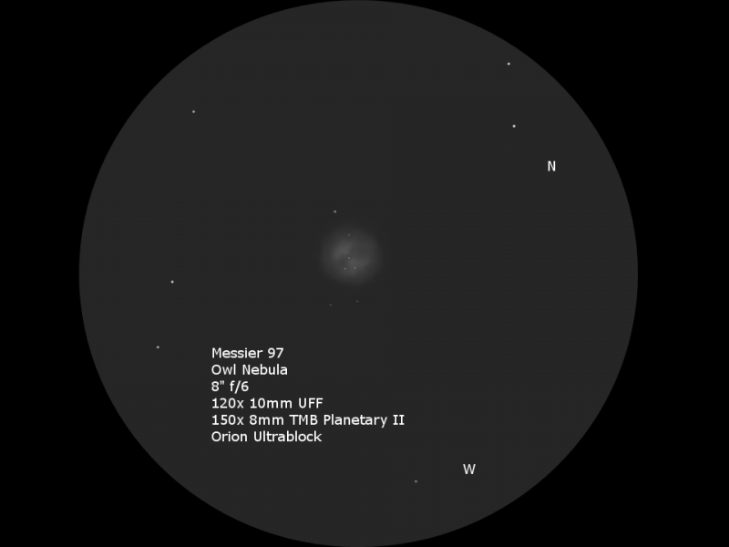 Messier 97.png