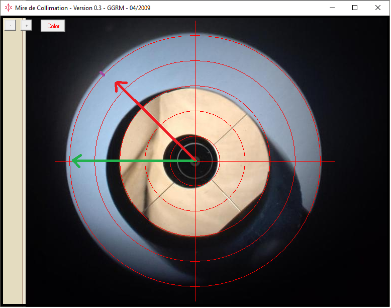 Collimation.png