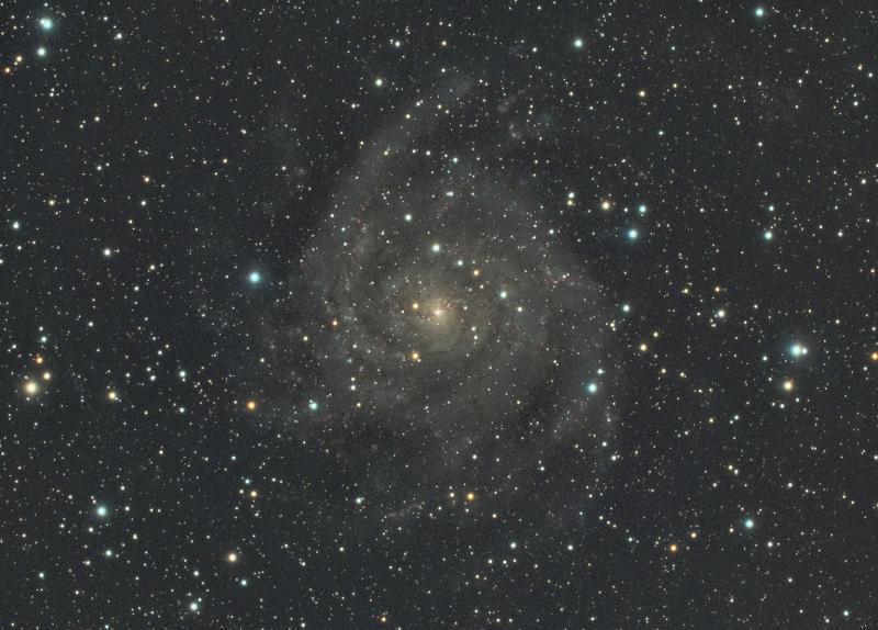 Hidden Galaxy.jpg
