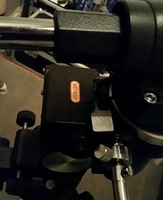 Motor_klein.jpg